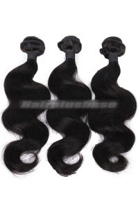 brazilian hair uk